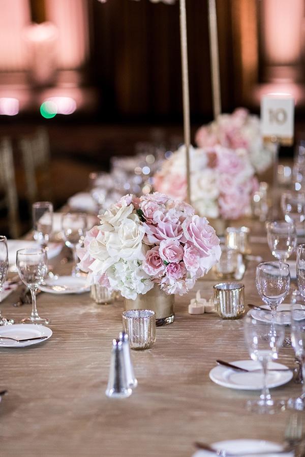 classy-romantic-wedding-soft-hues_32