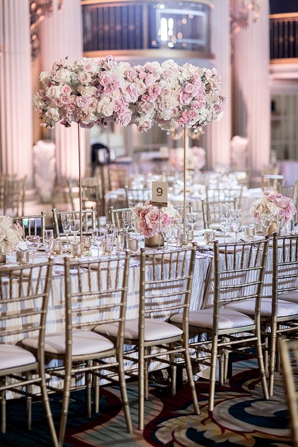 classy-romantic-wedding-soft-hues_33