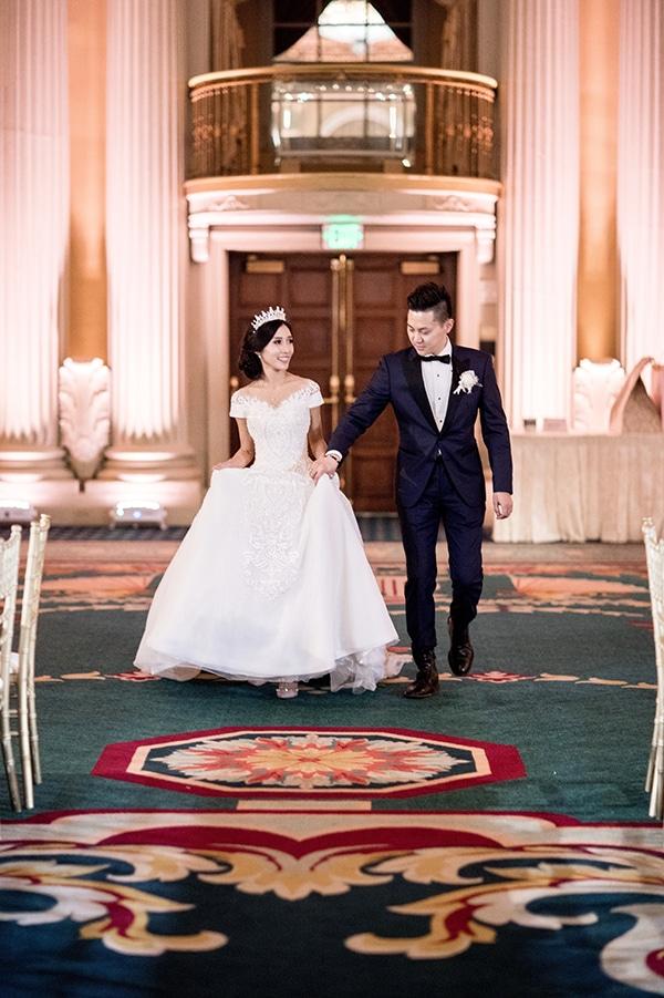 classy-romantic-wedding-soft-hues_35