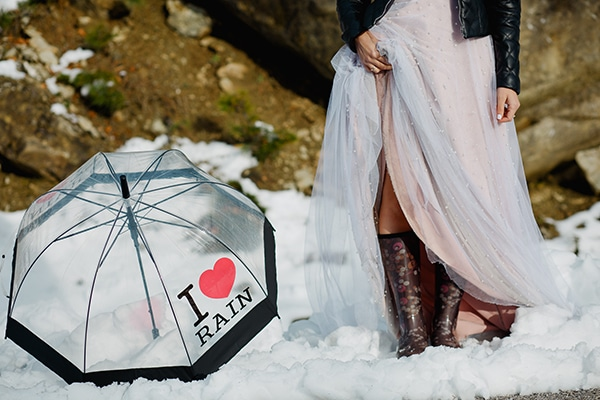 day-after-winter-photoshoot-metsovo_04