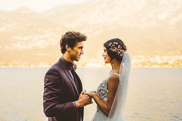 dreamy-styled-shoot-lake-como_01