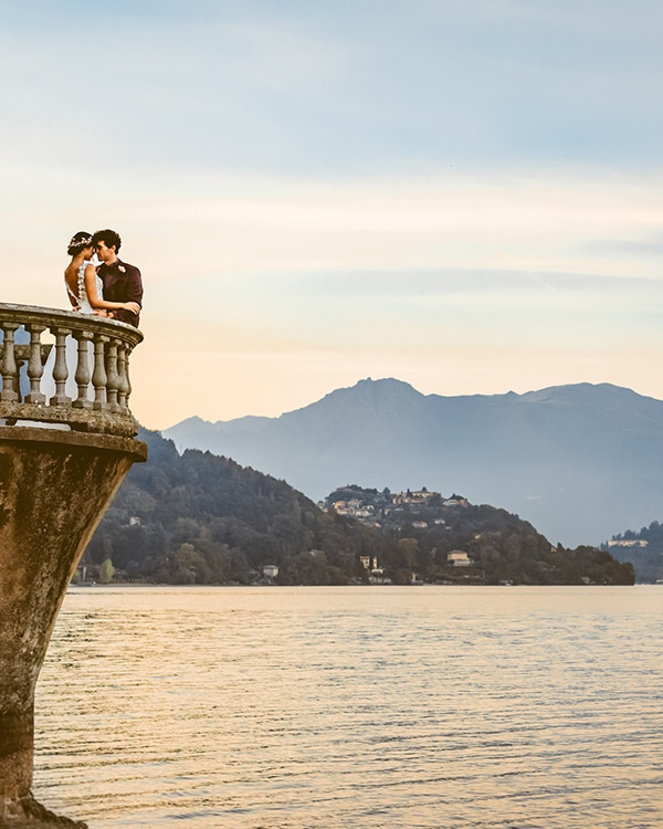 dreamy-styled-shoot-lake-como_02
