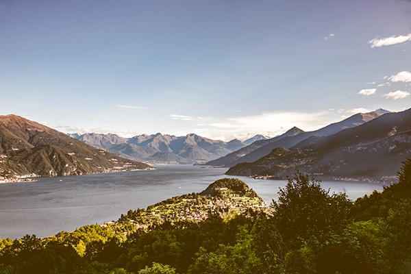 dreamy-styled-shoot-lake-como_02x