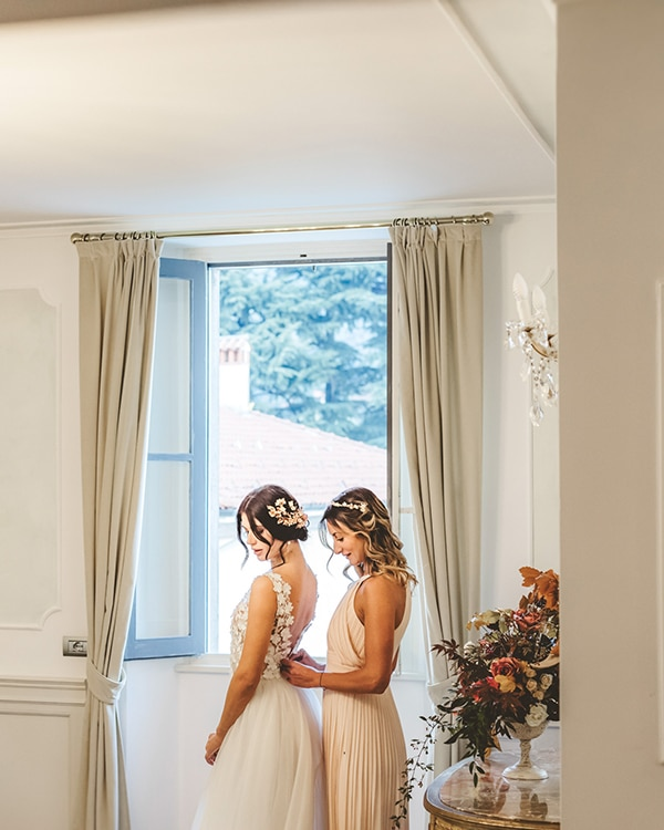 dreamy-styled-shoot-lake-como_07