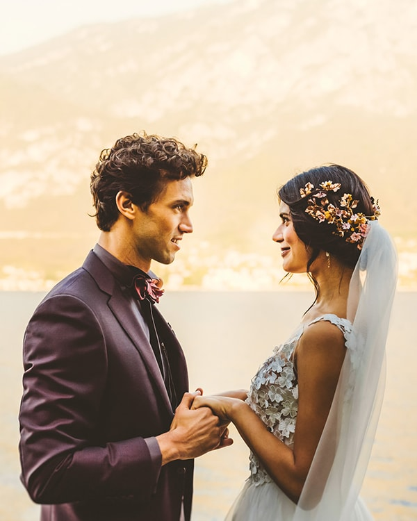 dreamy-styled-shoot-lake-como_16