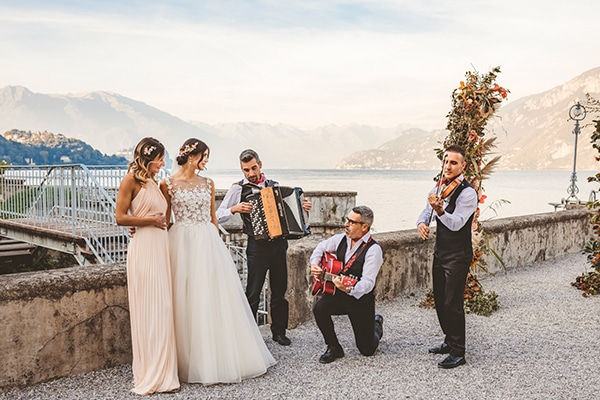 dreamy-styled-shoot-lake-como_17