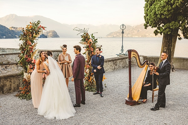 dreamy-styled-shoot-lake-como_19