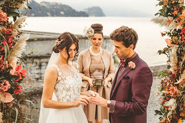 dreamy-styled-shoot-lake-como_24
