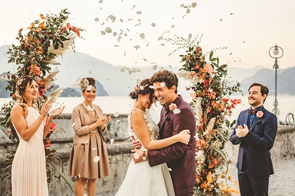 dreamy-styled-shoot-lake-como_25