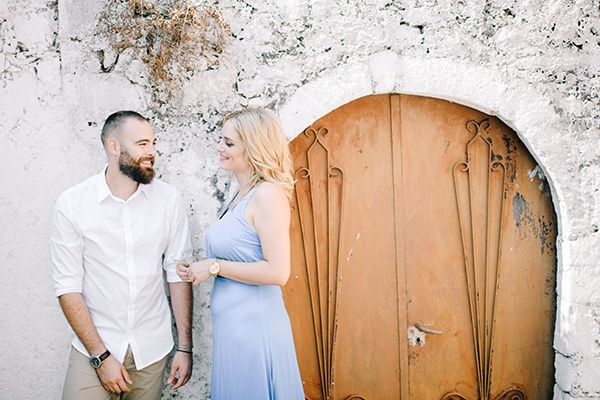 elegant-autumn-wedding-geometric-decoration-items_03x