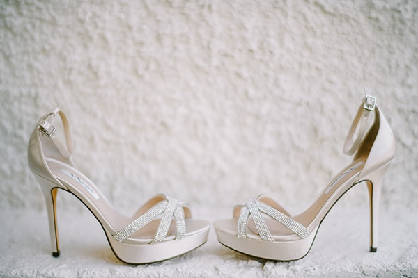 elegant-autumn-wedding-geometric-decoration-items_07