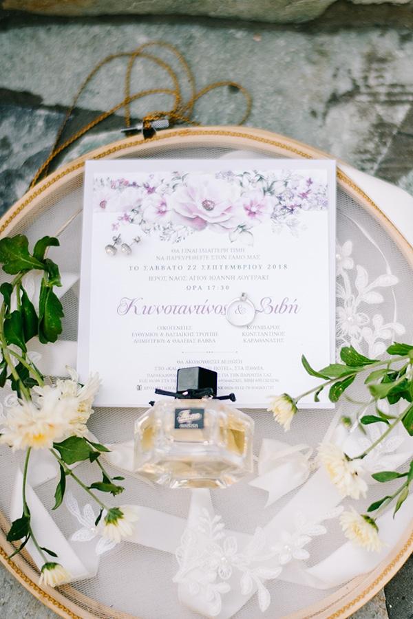 elegant-autumn-wedding-geometric-decoration-items_08