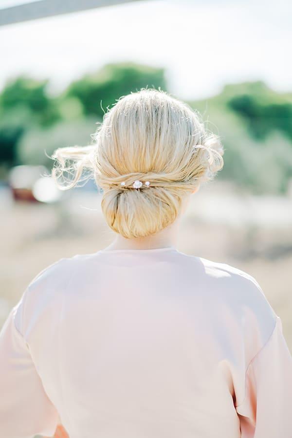 elegant-autumn-wedding-geometric-decoration-items_10