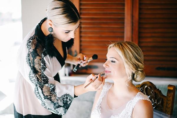 elegant-autumn-wedding-geometric-decoration-items_11