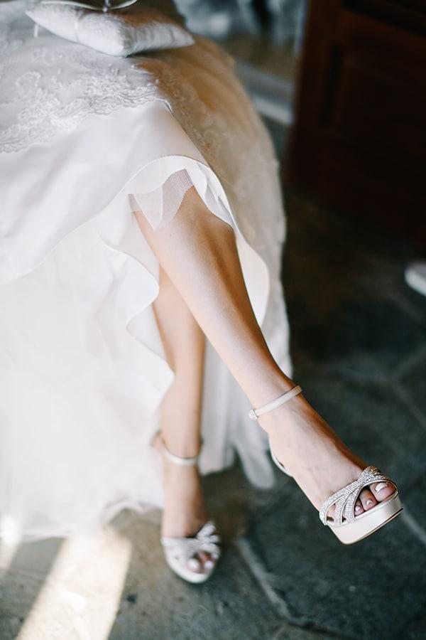 elegant-autumn-wedding-geometric-decoration-items_11x