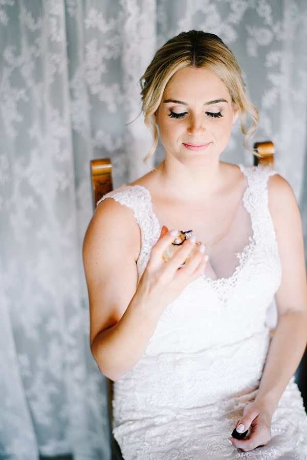 elegant-autumn-wedding-geometric-decoration-items_12