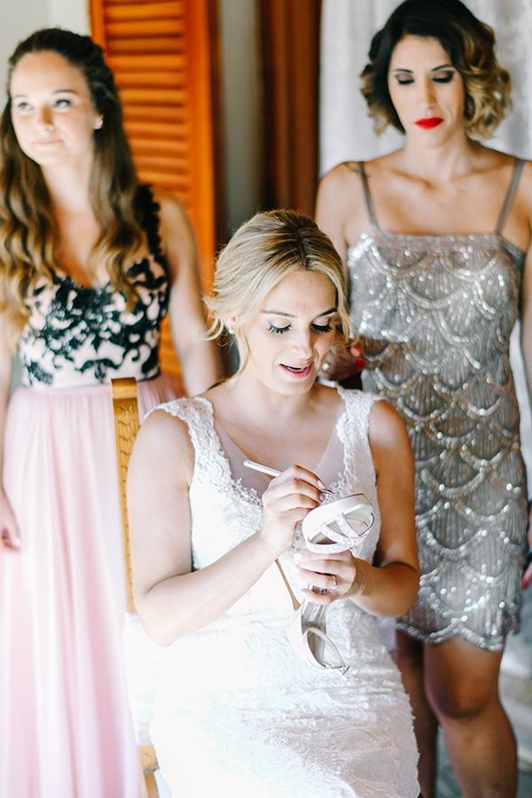 elegant-autumn-wedding-geometric-decoration-items_13