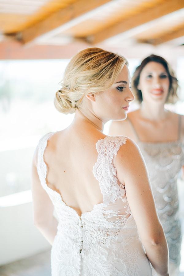elegant-autumn-wedding-geometric-decoration-items_14