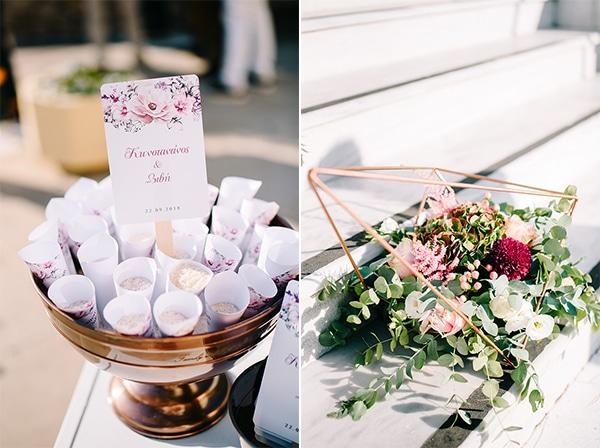 elegant-autumn-wedding-geometric-decoration-items_22A