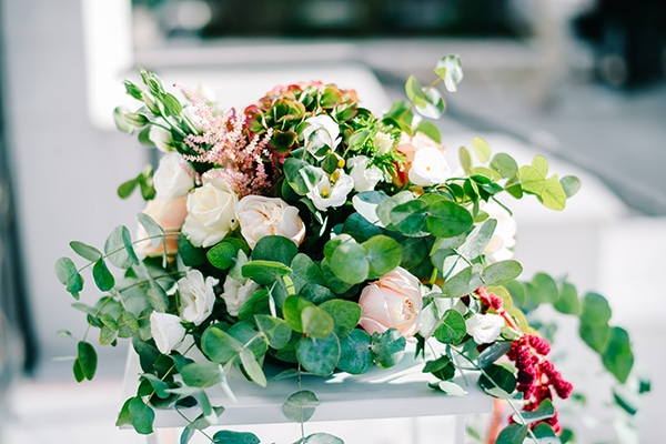 elegant-autumn-wedding-geometric-decoration-items_23
