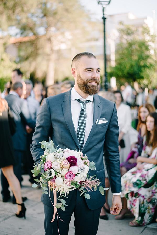 elegant-autumn-wedding-geometric-decoration-items_24