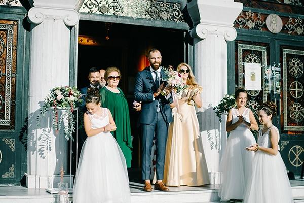 elegant-autumn-wedding-geometric-decoration-items_26