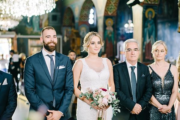 elegant-autumn-wedding-geometric-decoration-items_29
