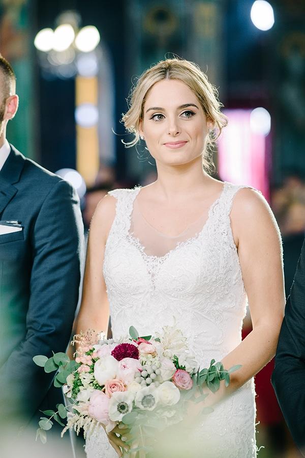 elegant-autumn-wedding-geometric-decoration-items_30