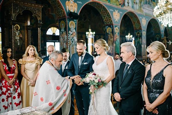 elegant-autumn-wedding-geometric-decoration-items_33