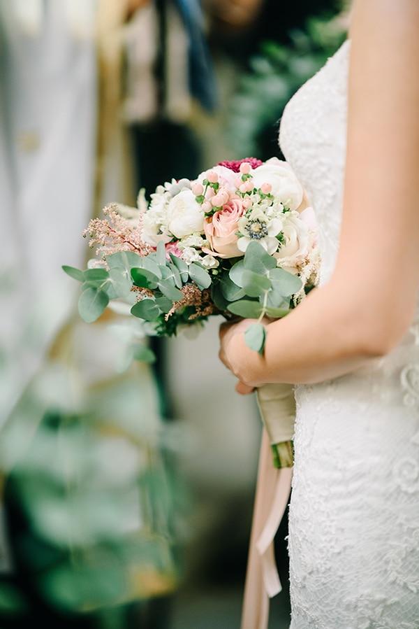 elegant-autumn-wedding-geometric-decoration-items_36