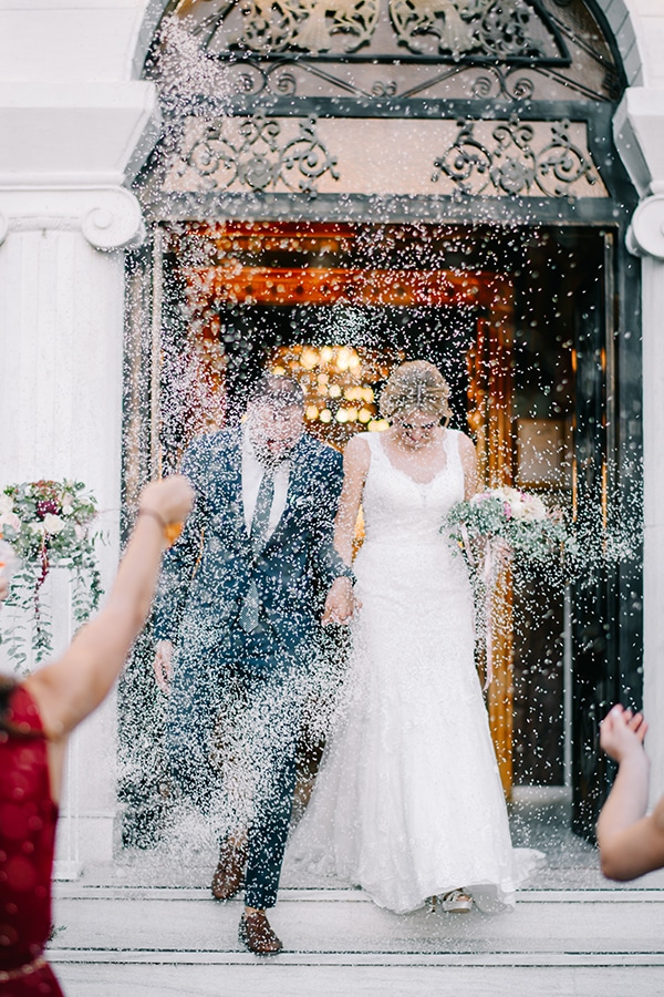 elegant-autumn-wedding-geometric-decoration-items_37