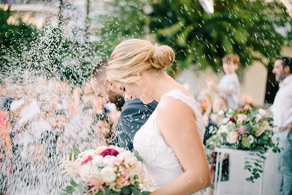 elegant-autumn-wedding-geometric-decoration-items_38