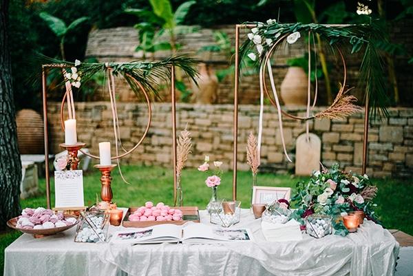 elegant-autumn-wedding-geometric-decoration-items_44