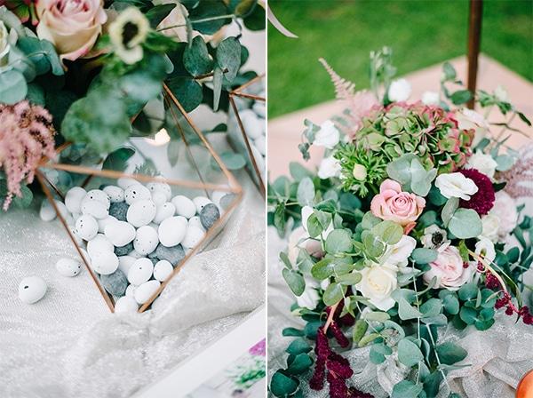 elegant-autumn-wedding-geometric-decoration-items_45A