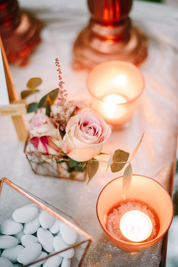 elegant-autumn-wedding-geometric-decoration-items_46