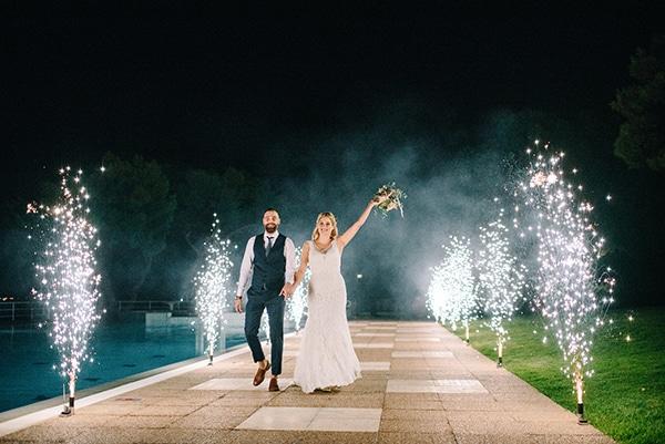 elegant-autumn-wedding-geometric-decoration-items_47