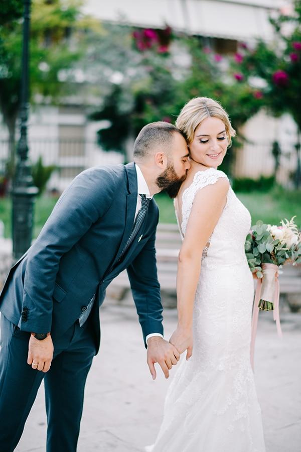 elegant-autumn-wedding-geometric-decoration-items_53