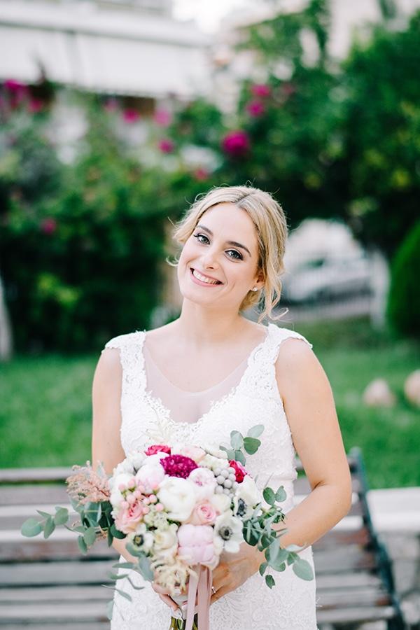 elegant-autumn-wedding-geometric-decoration-items_54