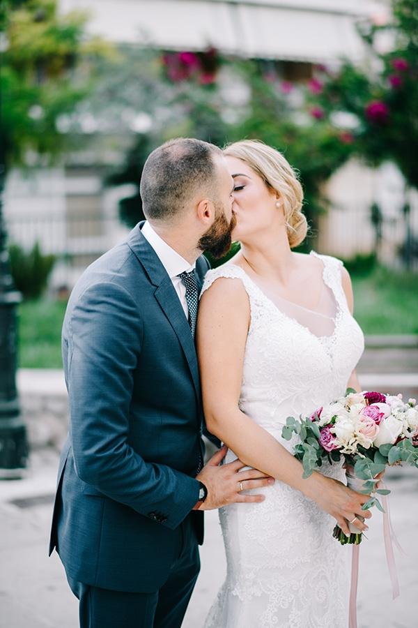 elegant-autumn-wedding-geometric-decoration-items_55