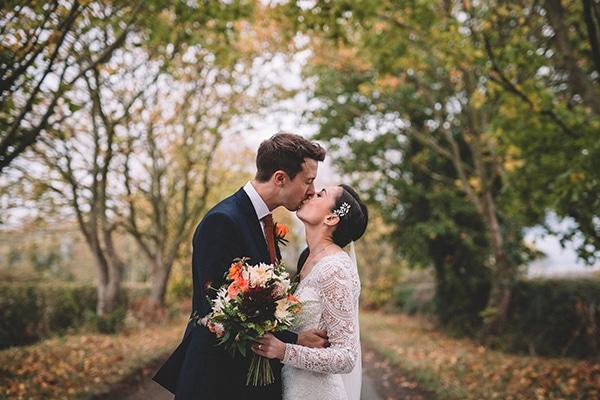 romantic-autumnal-wedding-california_01