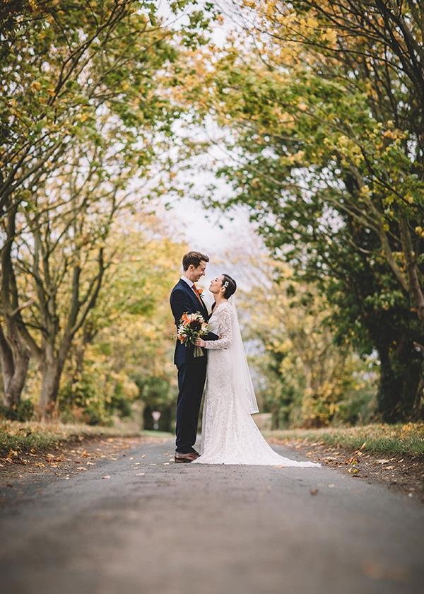 romantic-autumnal-wedding-california_02
