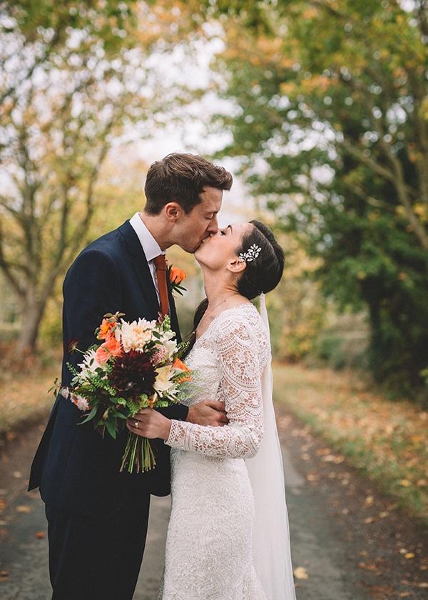 romantic-autumnal-wedding-california_03