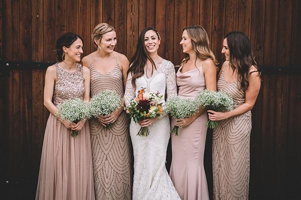 romantic-autumnal-wedding-california_10