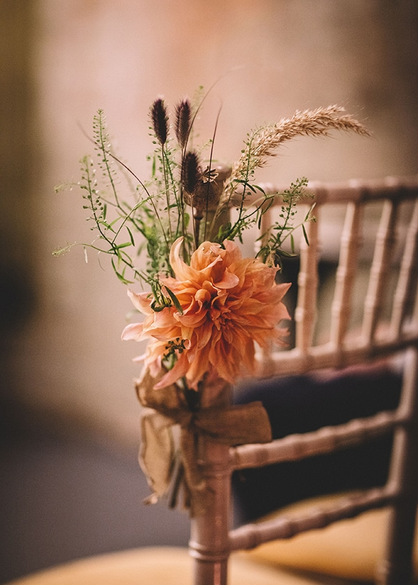 romantic-autumnal-wedding-california_14x