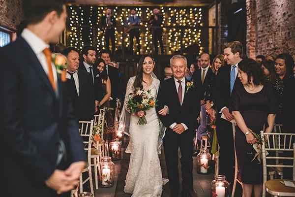 romantic-autumnal-wedding-california_16
