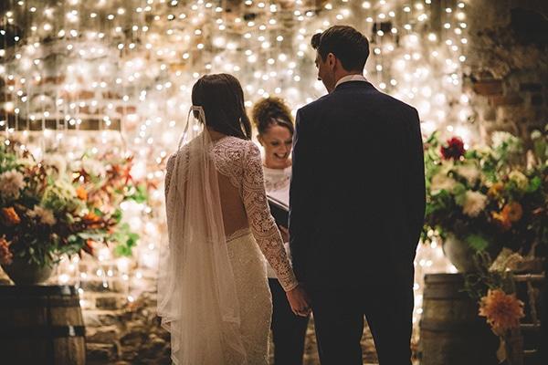 romantic-autumnal-wedding-california_19