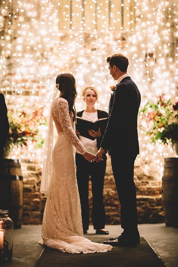 romantic-autumnal-wedding-california_20