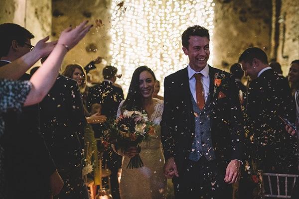 romantic-autumnal-wedding-california_22x