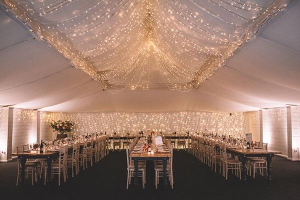 romantic-autumnal-wedding-california_24x