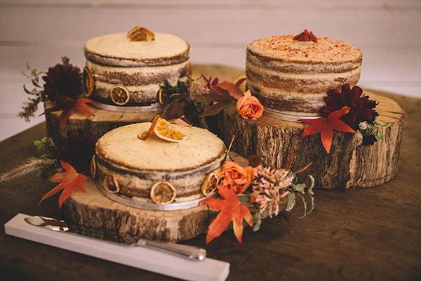 romantic-autumnal-wedding-california_30